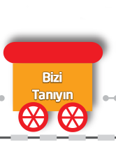 sites/all/themes/merakliminik/css/images/bizi_taniyin.png