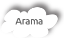 sites/all/themes/merakliminik/css/images/arama.png